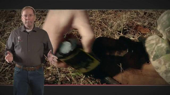 EverCalm Deer Herd Scent TV Spot - Thumbnail 8