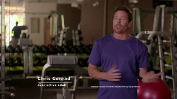 SpiderTech TV Spot, 'Try Spidertech' - Thumbnail 8
