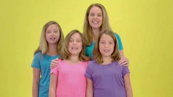 Stop Bulling, Speak Up TV Spot, 'Speak Out: Stop Bullying   Speak Out Week' - Thumbnail 7