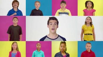 Stop Bulling, Speak Up TV Spot, 'Speak Out: Stop Bullying   Speak Out Week' - Thumbnail 8