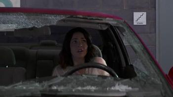 Honda Civic Summer Clearance Event TV Spot, 'Beth' - Thumbnail 2