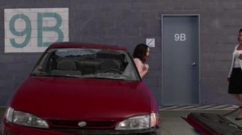 Honda Civic Summer Clearance Event TV Spot, 'Beth' - Thumbnail 3