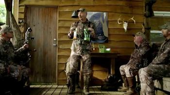 Primos Donkey Butter TV Spot
