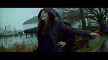 If I Stay - Alternate Trailer 29