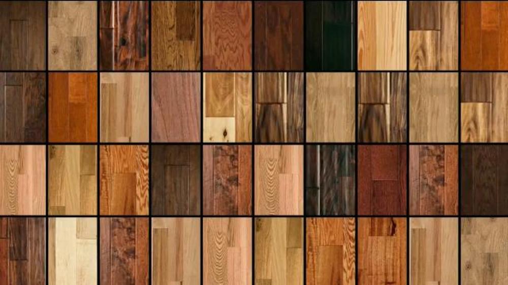 Lumber liquidators 2014 fall flooring season tv spot for Lumber liquidators decking material