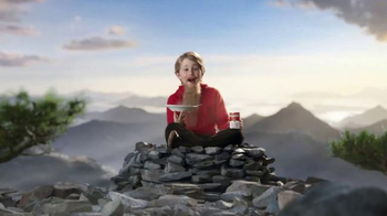 Campbell's Chicken Noodle Soup TV Spot, 'Wisest Kid: Four Generations' - Thumbnail 1