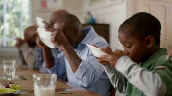 Campbell's Chicken Noodle Soup TV Spot, 'Wisest Kid: Four Generations' - Thumbnail 6