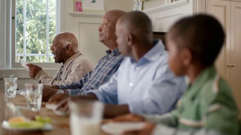 Campbell's Chicken Noodle Soup TV Spot, 'Wisest Kid: Four Generations' - Thumbnail 7