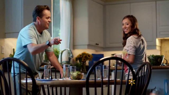 Walmart TV Spot, 'Back to School: Dinner' [Spanish] - Thumbnail 2