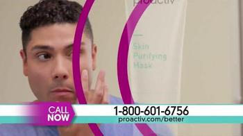 Proactiv+ TV Spot Featuring Adam Levine - Thumbnail 9