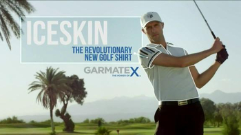 Garmatex IceSkin TV Spot - Thumbnail 1