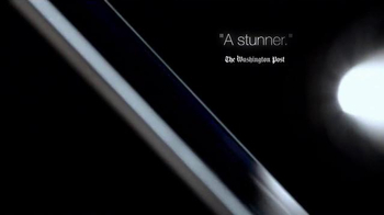Samsung Galaxy Tab S TV Spot, 'The Experts Weigh In' - Thumbnail 7