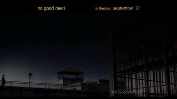 No Good Deed - Thumbnail 1