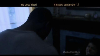 No Good Deed - Thumbnail 7