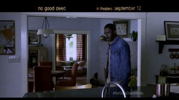 No Good Deed - Thumbnail 2