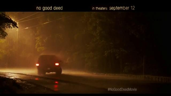 No Good Deed - Thumbnail 3