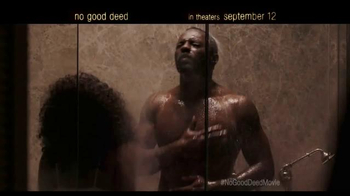 No Good Deed - Thumbnail 5
