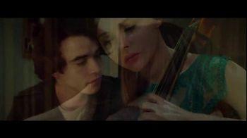 If I Stay - Alternate Trailer 22