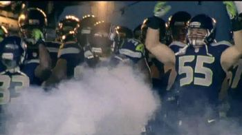 NFL TV Spot, 'We Can't Wait' - 237 commercial airings