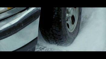 If I Stay - Alternate Trailer 23