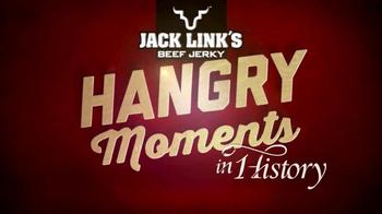 Jack Link's Beef Jerky TV Spot, 'British Taxes' - Thumbnail 4