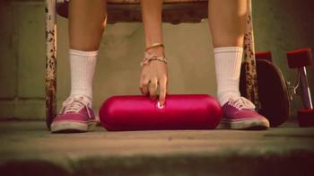 Beats X TV Spot, 'Bang Bang' Feat. Nicki Minaj, Ariana Grande, Jessie J - Thumbnail 1