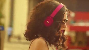 Beats X TV Spot, 'Bang Bang' Feat. Nicki Minaj, Ariana Grande, Jessie J - Thumbnail 2