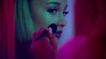 Beats X TV Spot, 'Bang Bang' Feat. Nicki Minaj, Ariana Grande, Jessie J - Thumbnail 3