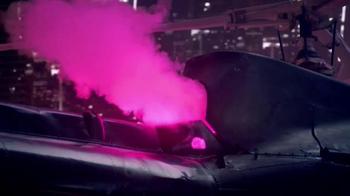 Beats X TV Spot, 'Bang Bang' Feat. Nicki Minaj, Ariana Grande, Jessie J - Thumbnail 8