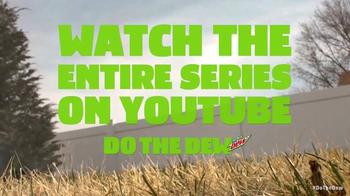Mountain Dew TV Spot, 'Bottle Rocket' - Thumbnail 5