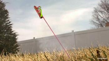 Mountain Dew TV Spot, 'Bottle Rocket' - Thumbnail 1