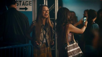 Amazon Fire Phone TV Spot, 'Unlimited Cloud Storage' Featuring MKTO - Thumbnail 1