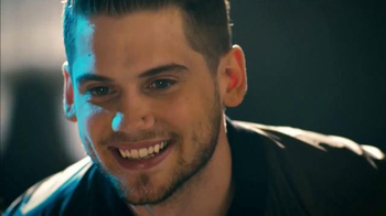 Amazon Fire Phone TV Spot, 'Unlimited Cloud Storage' Featuring MKTO - Thumbnail 5