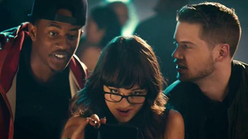 Amazon Fire Phone TV Spot, 'Unlimited Cloud Storage' Featuring MKTO - Thumbnail 6
