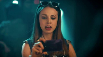 Amazon Fire Phone TV Spot, 'Unlimited Cloud Storage' Featuring MKTO - Thumbnail 8