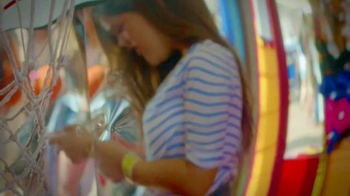 Clean & Clear TV Spot, 'See the Real Me' Featuring Princess Lauren - Thumbnail 5