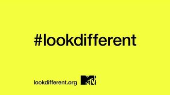 MTV Network TV Spot, 'Facing Change' - Thumbnail 10