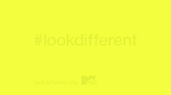 MTV Network TV Spot, 'Facing Change' - Thumbnail 9