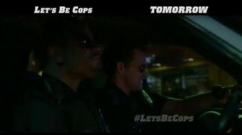 Let's Be Cops - Alternate Trailer 17