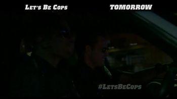 Let's Be Cops - Alternate Trailer 16