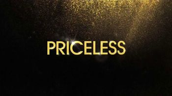 HBO TV Spot, 'Kat Williams: Priceless: Afterlife' - Thumbnail 7