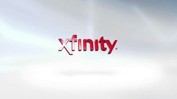 XFINITY On Demand TV Spot, 'Muppets Most Wanted' - Thumbnail 1