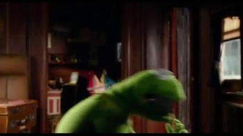XFINITY On Demand TV Spot, 'Muppets Most Wanted' - Thumbnail 3