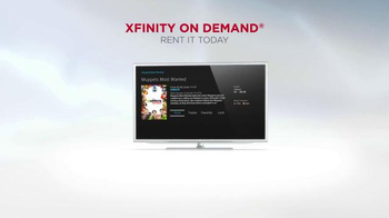 XFINITY On Demand TV Spot, 'Muppets Most Wanted' - Thumbnail 9