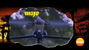 Mojo Outdoors Voodoo Dove TV Spot - Thumbnail 1