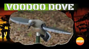Mojo Outdoors Voodoo Dove TV Spot - Thumbnail 2