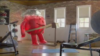Kool-Aid TV Spot, 'Completely Normal' - Thumbnail 6