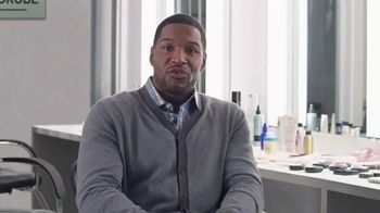 Metamucil TV Spot, 'Meta Effect' Featuring Michael Strahan - Thumbnail 4