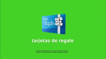 Line App TV Spot, 'Tomás' [Spanish] - Thumbnail 7