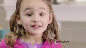 Care.com TV Spot, 'This Fall' - Thumbnail 1